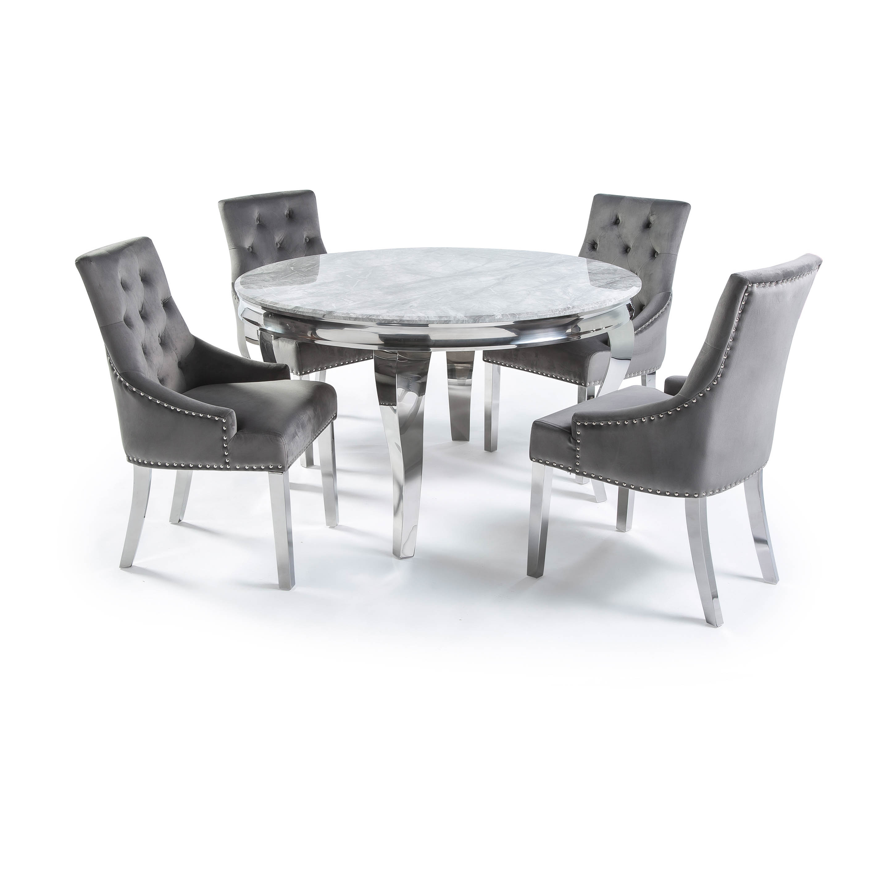 Dining Table Chair Sets Grosvenor