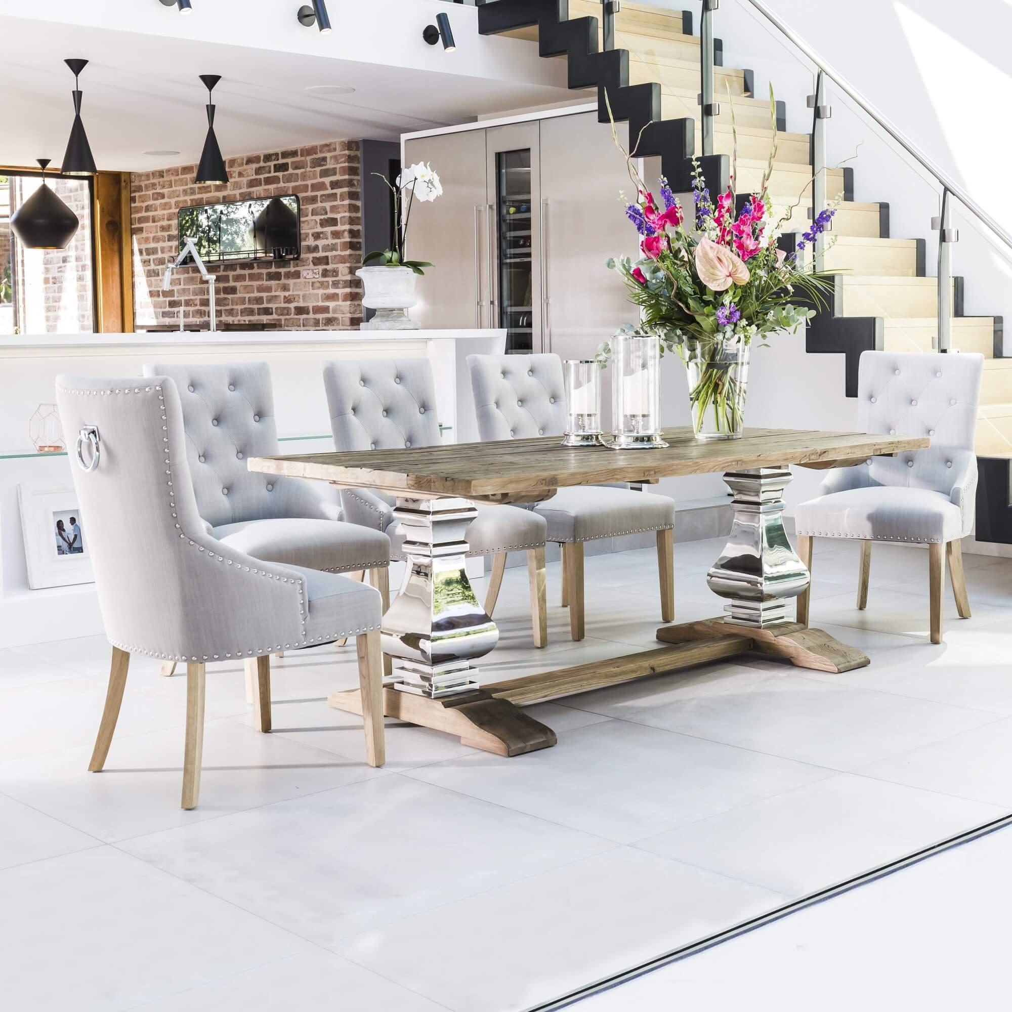 Top 10 Interior Design Blogs – Stay in Trend