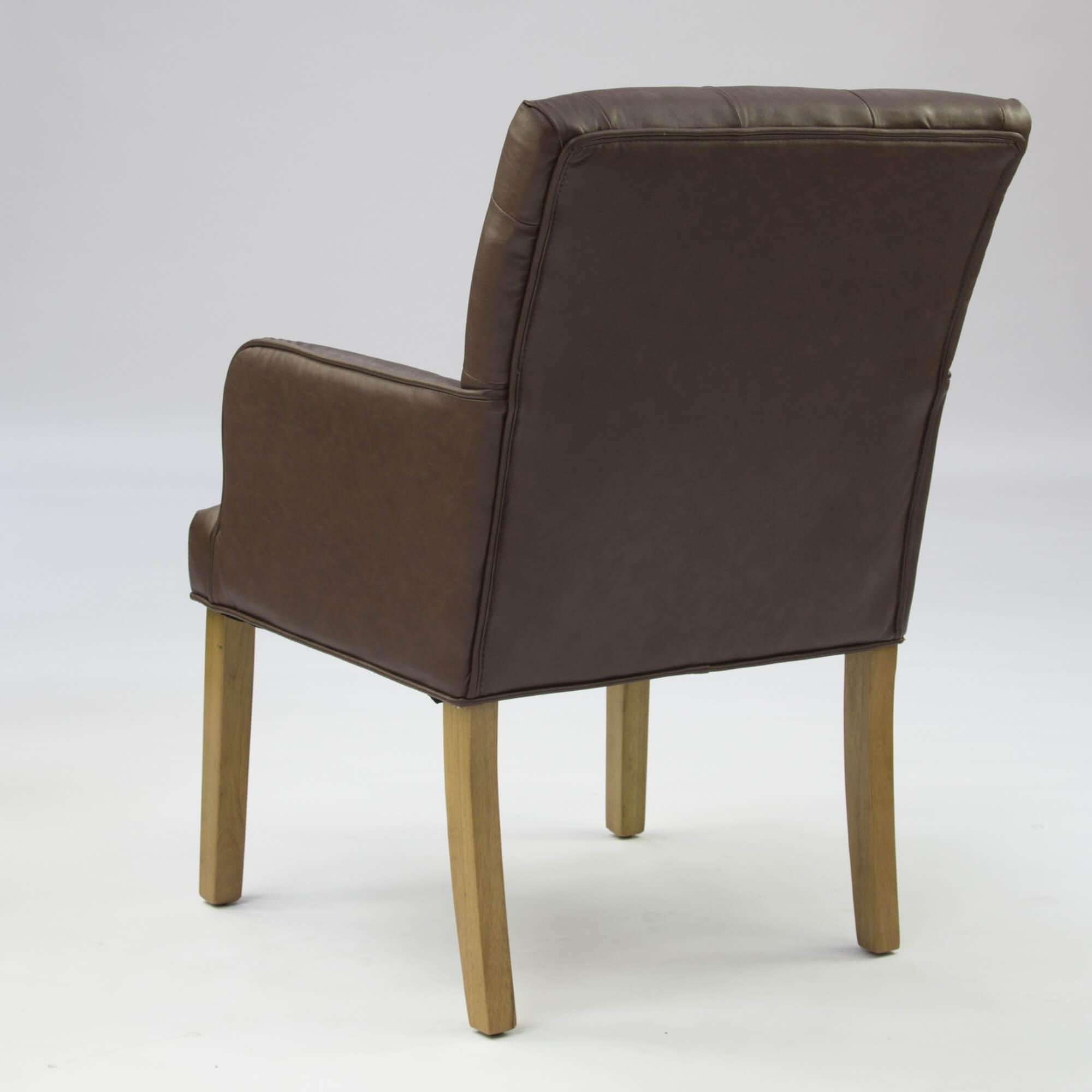 Regent Dining Chair