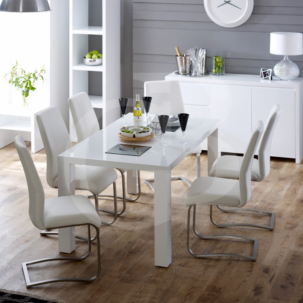 4 Best Family Dining Tables